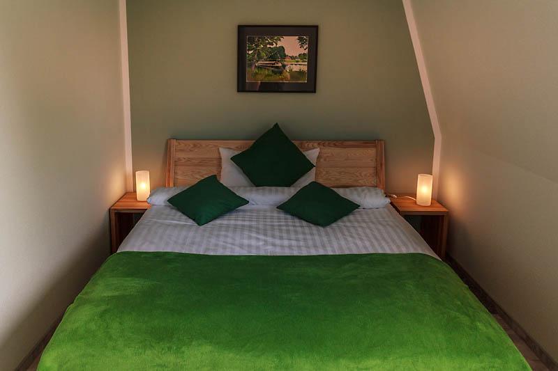 schlafbereich-smaragd