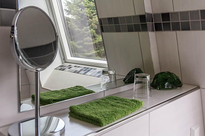 badezimmer-detail-smaragd