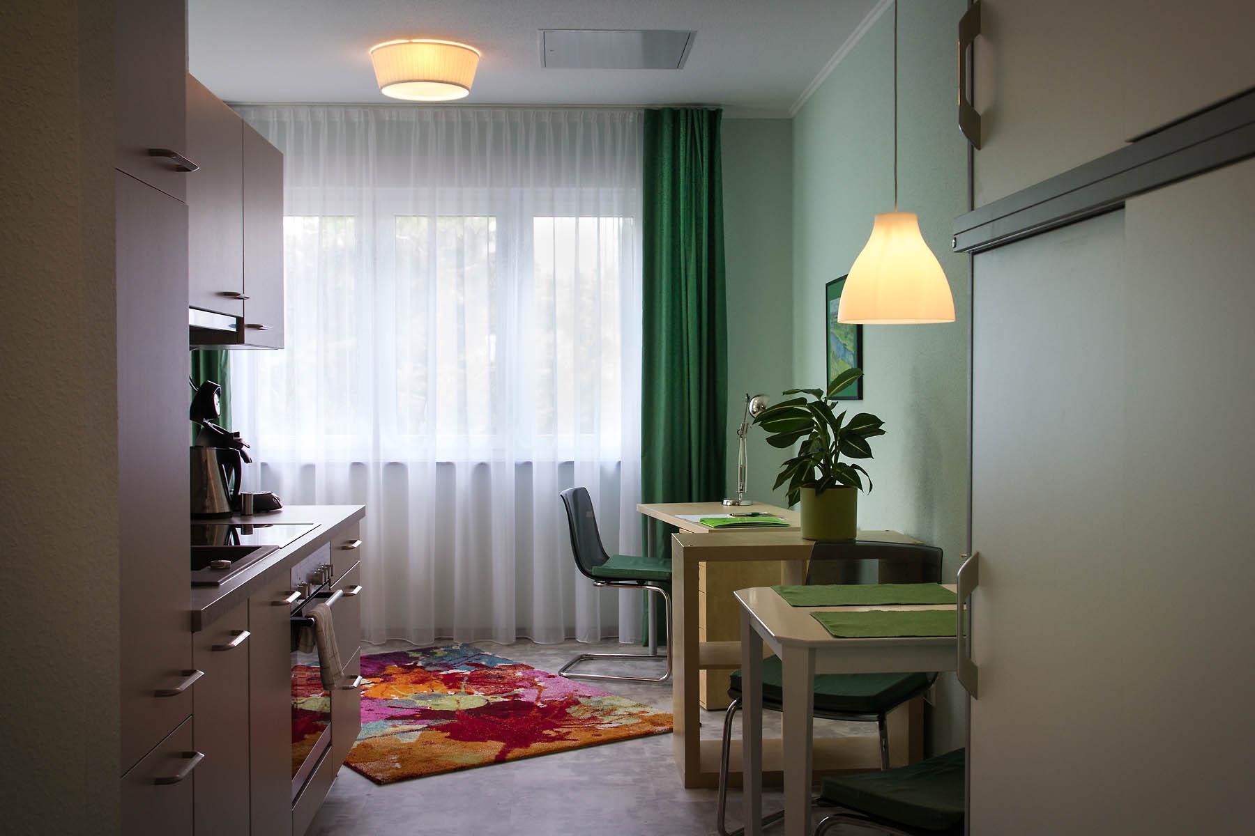 eingangsbereich-apartment-smaragd